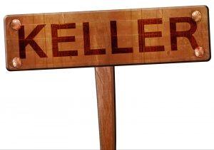 Keller Texas Storage