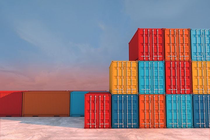 Best Portable Storage Containers Near White Settlement